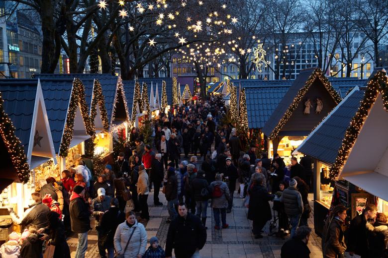 cologne marché de noel Marché de Noël de Cologne cologne marché de noel