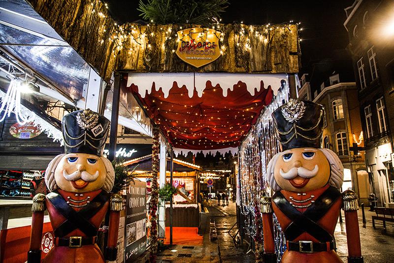 """Résultat de recherche d'images pour """"marché de Noël, à Namur PHOTOS"""""""