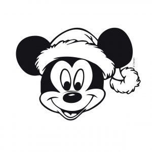 coloriage-06-mickey-disney-christmas